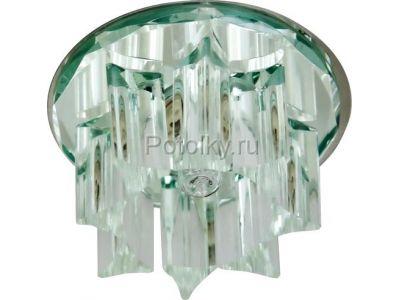 Купить CD2500 Цвет белый хром в Москве и области