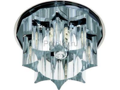 Купить CD2500 Цвет  черный  хром в Москве и области