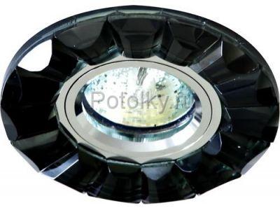 Купить CD2510 Цвет черный  хром в Москве и области