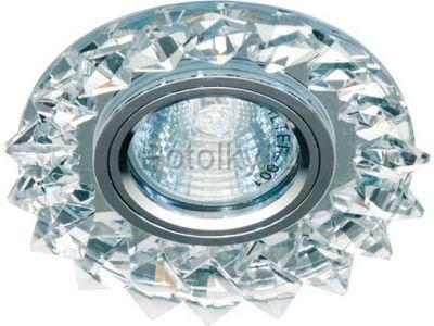 Купить CD2515  прозрачный- прозрачный в Москве и области