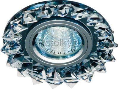 Купить CD2515  прозрачный- серый в Москве и области