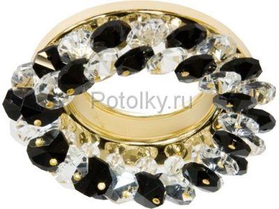 Купить CD4141  Цвет серый  золото в Москве и области