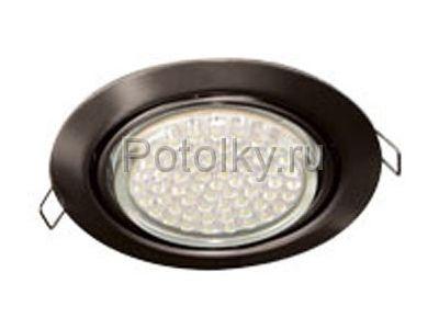 Купить Черненый хром GX53 FT9073 в Москве и области