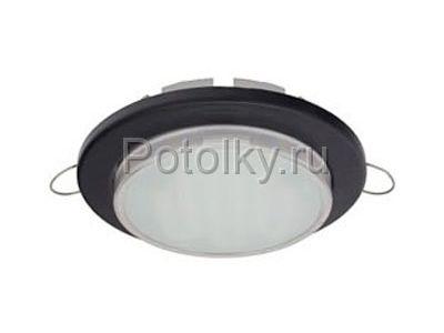 Купить Черный GX53 DGX5315 в Москве и области