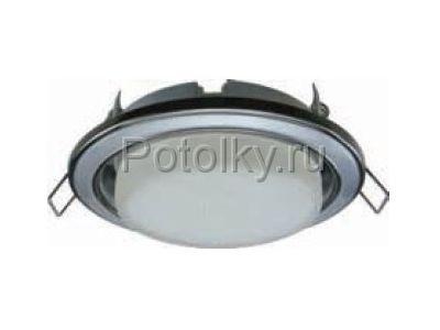 Купить Черный хром-серебро-черный хром в Москве и области