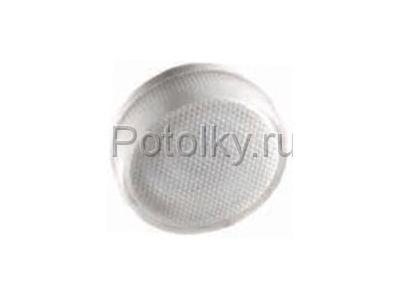Купить Энергосберегающая лампа GX53 4100K 13W в Москве и области