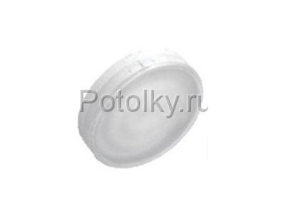 Купить Энергосберегающая лампа GX53 6400K 11W в Москве и области