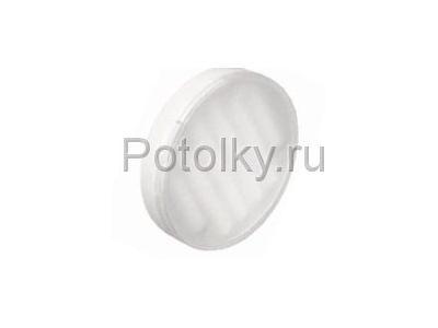 Купить Энергосберегающая лампа GX70 4100K 13W в Москве и области