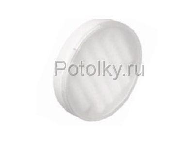 Купить Энергосберегающая лампа GX70 6400K 13W в Москве и области