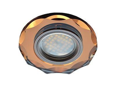 Купить FA1653EFF Светильники MR 16 в Москве и области