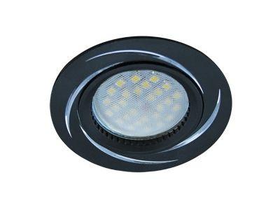Купить FB1607EFF Светильники MR 16 в Москве и области