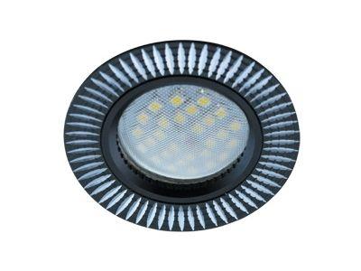 Купить FB1608EFF Светильники MR 16 в Москве и области