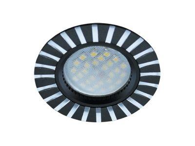 Купить FB1609EFF Светильники MR 16 в Москве и области