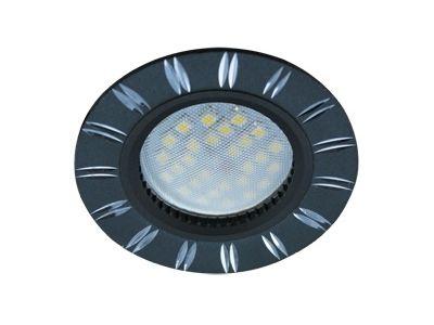 Купить FB1610EFF Светильники MR 16 в Москве и области