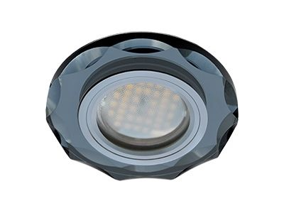 Купить FB1653EFF Светильники MR 16 в Москве и области