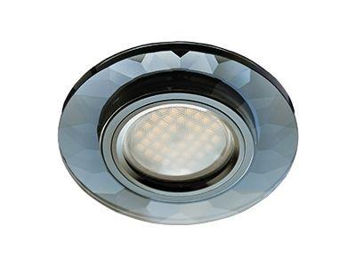 Купить FB1654EFF Светильники MR 16 в Москве и области