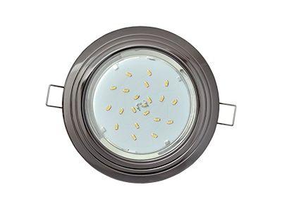 Купить FB31H4ECB Светильник  GX53 в Москве и области