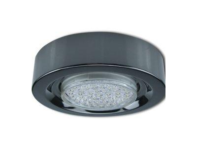 Купить FB5330ECB Светильник  GX53 в Москве и области