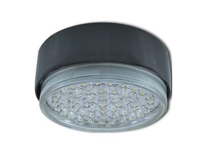 Купить FB5380ECB Светильник  GX53 в Москве и области