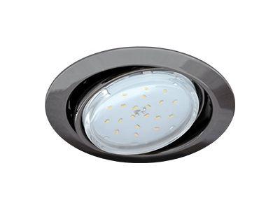 Купить FB5390ECB Светильник  GX53 в Москве и области