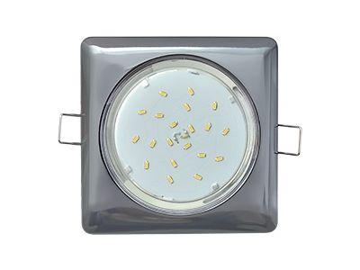 Купить FB53S4ECB Светильник GX53 в Москве и области