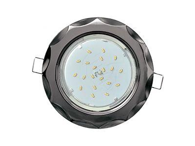 Купить FB81H4ECB Светильник  GX53 в Москве и области