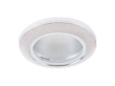 Купить FC1680EFY Влагозащищенные светильники в Москве и области
