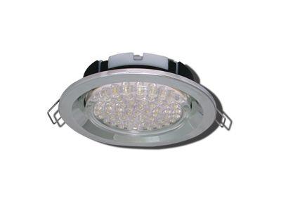 Купить FC5305ECB Светильник  GX53 в Москве и области