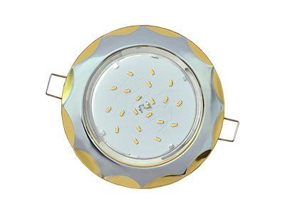 Купить FE81H4ECB Светильник  GX53 в Москве и области
