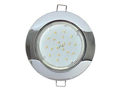 Купить FF71H4ECB Светильник  GX53 в Москве и области