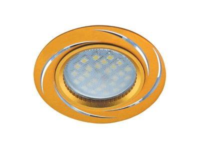 Купить FG1607EFF Светильники MR 16 в Москве и области