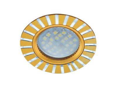 Купить FG1609EFF Светильники MR 16 в Москве и области