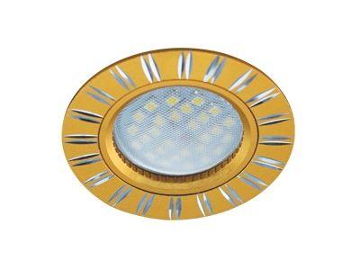 Купить FG1610EFF Светильники MR 16 в Москве и области