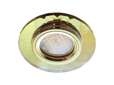 Купить FG1654EFF Светильники MR 16 в Москве и области