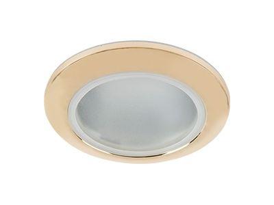 Купить FG1680EFY Влагозащищенные светильники в Москве и области