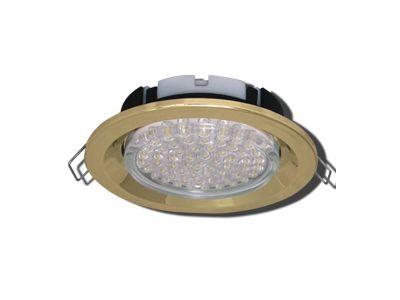 Купить FG5305ECB Светильник  GX53 в Москве и области