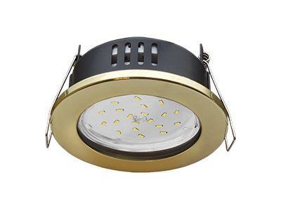 Купить FG5365ECB Влагозащищенные светильники в Москве и области