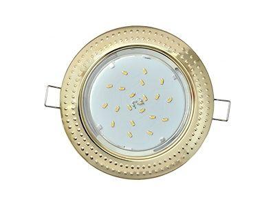 Купить FG61H4ECB Светильник  GX53 в Москве и области