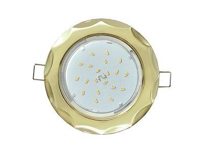 Купить FG81H4ECB Светильник  GX53 в Москве и области