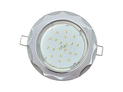 Купить FH81H4ECB Светильник  GX53 в Москве и области
