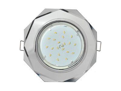Купить FM538AECH Светильник GX53 в Москве и области