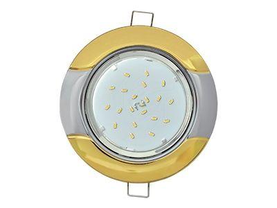Купить FM71H4ECB Светильник  GX53 в Москве и области