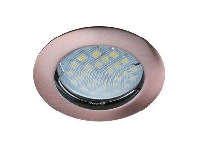 Купить FR1601EFF Светильники MR 16 в Москве и области