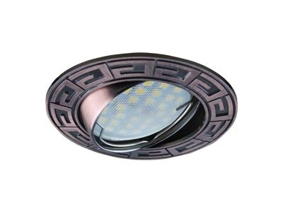 Купить FR1605EFF Светильники MR 16 в Москве и области