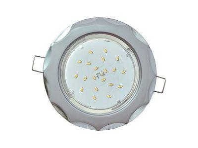 Купить FR81H4ECB Светильник GX53 в Москве и области