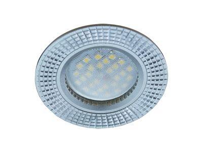 Купить FS1608EFF Светильники MR 16 в Москве и области