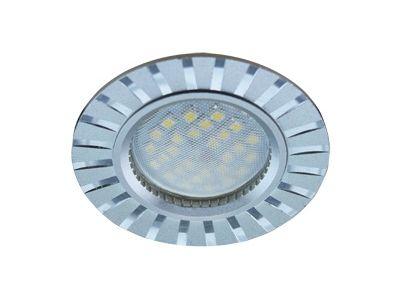 Купить FS1609EFF Светильники MR 16 в Москве и области