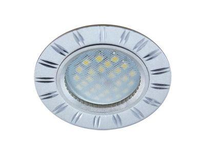 Купить FS1610EFF Светильники MR 16 в Москве и области