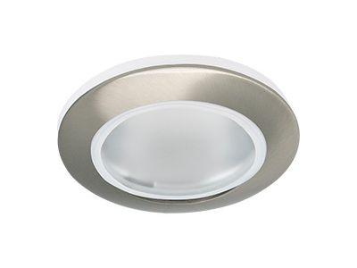 Купить FS1680EFY Влагозащищенные светильники в Москве и области