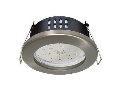 Купить FS5365ECB Влагозащищенные светильники в Москве и области